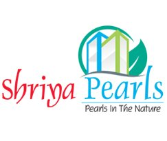 Shriya Pearls Hyderabad