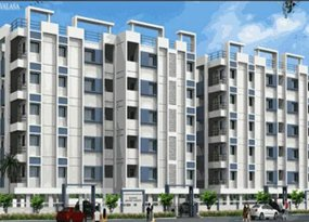 apartments for Sale in madhurawada, vizag-real estate in vizag-signature