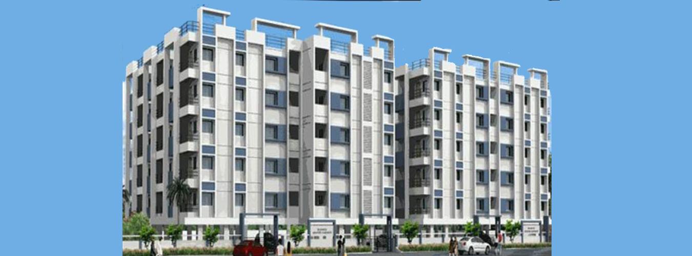 apartments for sale in signaturemadhurawada,vizag - real estate in madhurawada