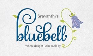 Sravanthi Bluebells Hyderabad