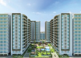 apartments for Sale in , hyderabad-real estate in hyderabad-sree hemadurga sivahills