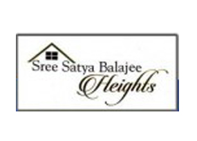 Sree Satya balaji heights Apartments in Seethammadhara Vizag