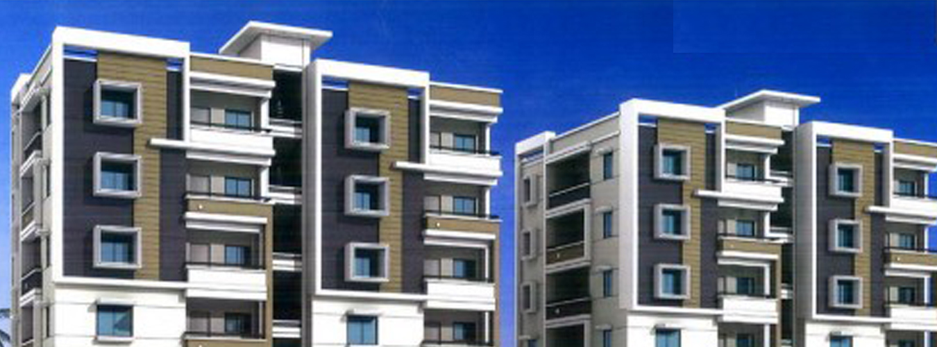 apartments for sale in sree satya balaji heightsseethammadhara,vizag - real estate in seethammadhara