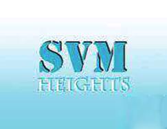 Sri Aditya Heights Vizag