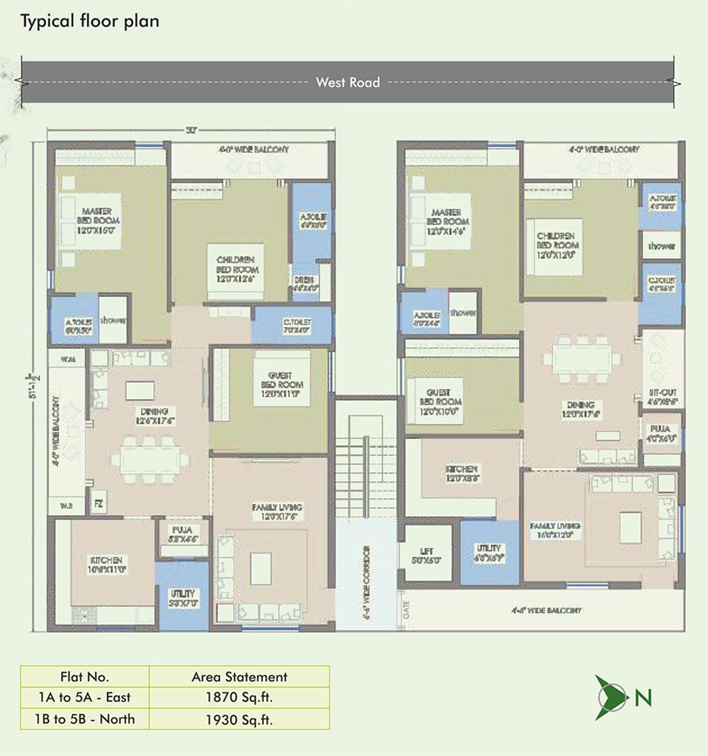 1492590313-layout-layout1.jpg