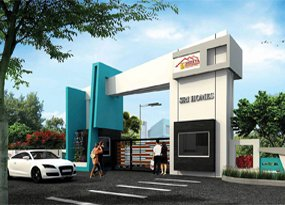 plots for Sale in , vizag-real estate in vizag-sri homes