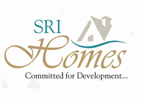 Sri Homes Vizag