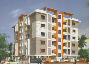 apartments for Sale in , vizag-real estate in vizag-sri nidhi