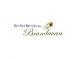 Sri sai srinivasa brundavanam Apartments in kommadi Vizag