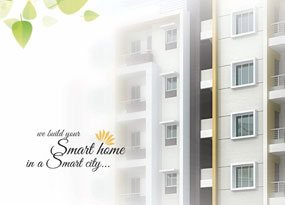 apartments for Sale in , vizag-real estate in vizag-suhrut sadan