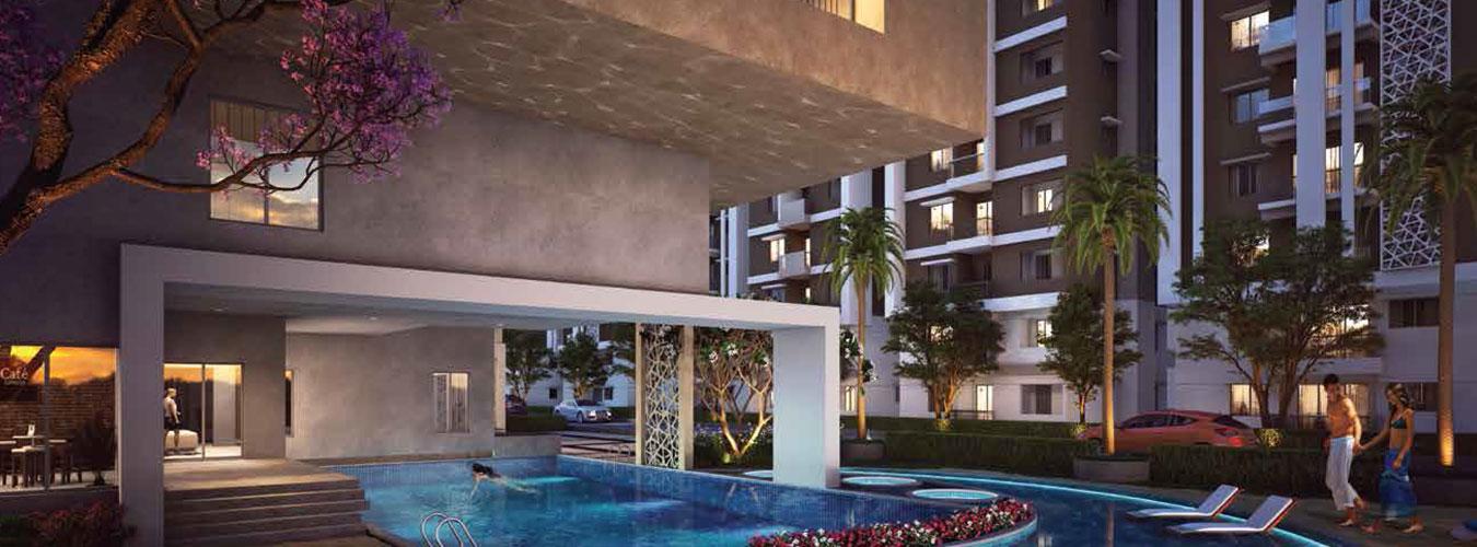 apartments for sale in sumadhura acropolisgachibowli,hyderabad - real estate in gachibowli