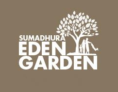 Sumudhura Eden Garden Apartments in whitefield Bengaluru