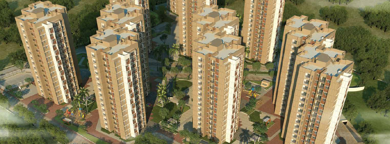 apartments for sale in sumudhura eden gardenwhitefield,bengaluru - real estate in whitefield