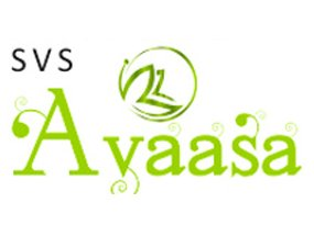 Svs avaasa Apartments in Chandanagar Hyderabad