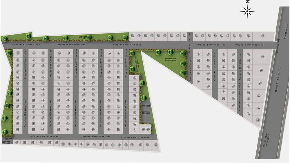 1494832484-layout-layout.png