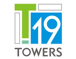 T19 Towers Hyderabad