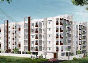 apartments for Sale in shaikpet, hyderabad-real estate in hyderabad-tancica