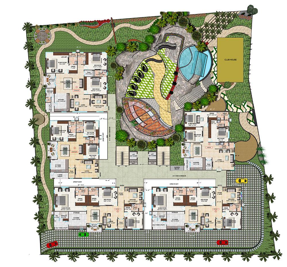 1494920453-layout-layout.jpg