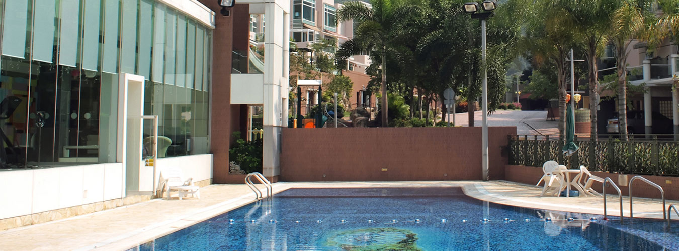 apartments for sale in tancicashaikpet,hyderabad - real estate in shaikpet
