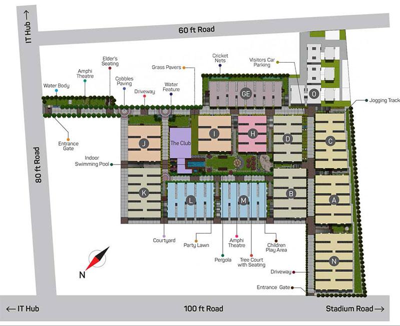 1492081912-layout-masterplan.jpg