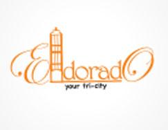 The Adornia Hyderabad