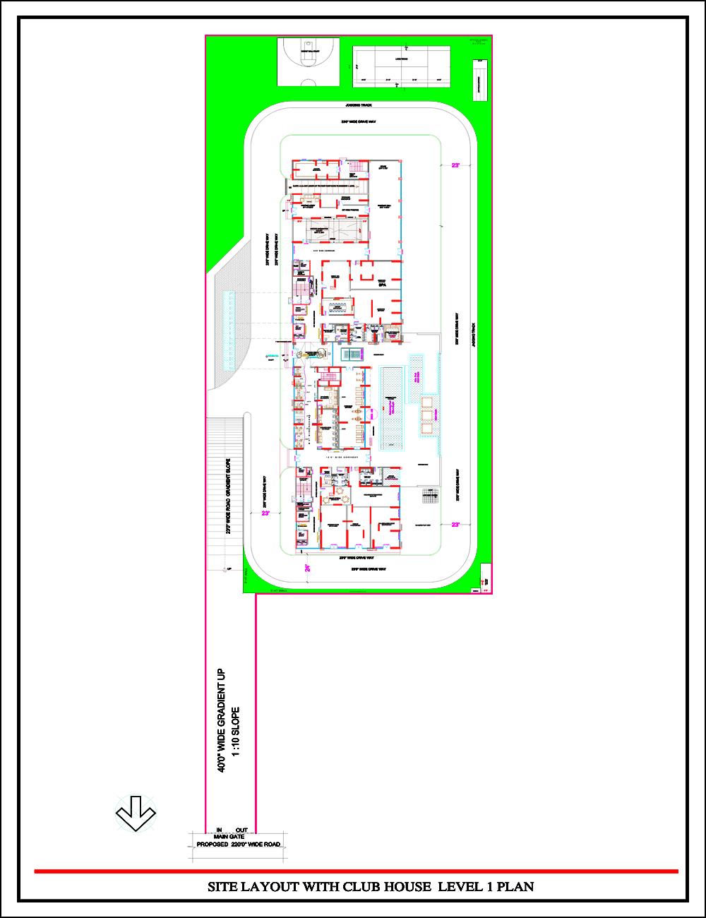 1506583746-layout-LAYPUT.png