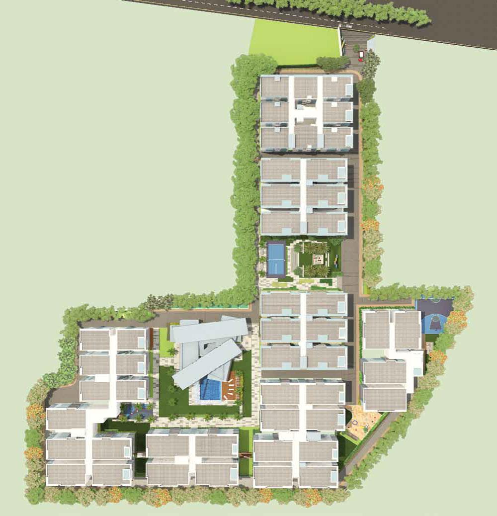 1504004158-layout-layout.jpg