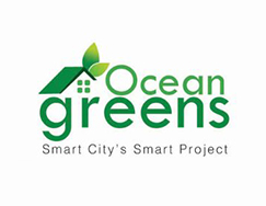 The Ocean Greens Vizag