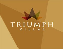 Triumph Villas Villas in kismatpur Hyderabad