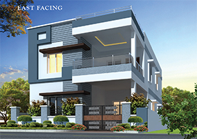 properties  for Sale in bachupally, hyderabad-real estate in hyderabad-tumus usha lakshmis villas