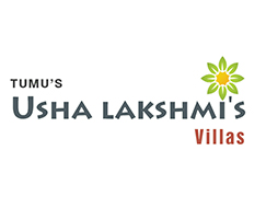Tumus Usha Lakshmis Villas Villas in bachupally Hyderabad
