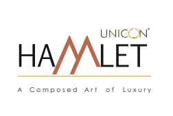 UNICON HAMLET Villas in attibele Bengaluru