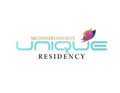 UNIQUE RESIDENCY Apartments in Manikonda Hyderabad