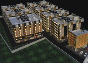 apartments for Sale in uppuluru, vijayawada-real estate in vijayawada-uppuluru township
