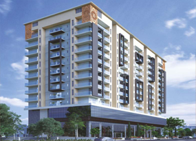 apartments for Sale in tolichowki, hyderabad-real estate in hyderabad-usharam integra