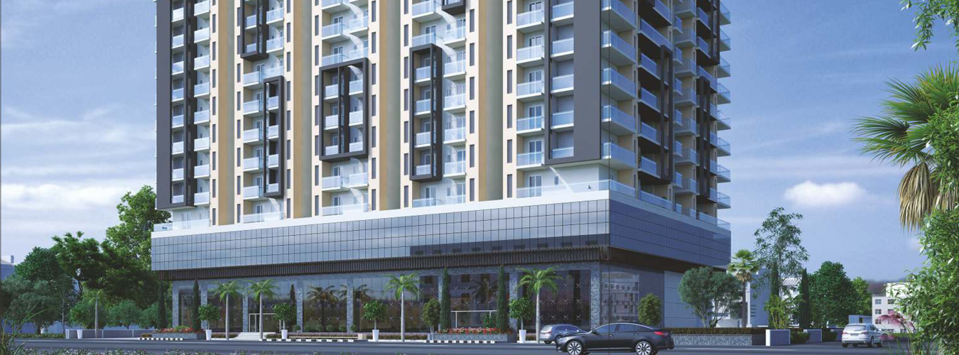 apartments for sale in usharam integratolichowki,hyderabad - real estate in tolichowki