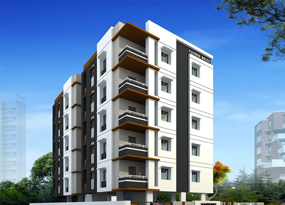 apartments for Sale in madhurawada, vizag-real estate in vizag-vaishno elite
