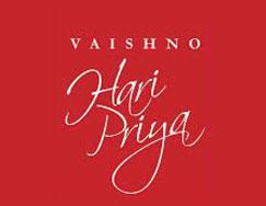 Vaishno Hari priya
