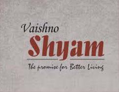 Vaishno Shyam