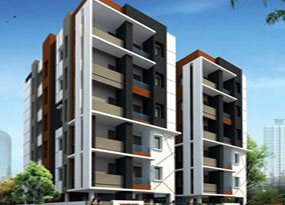 apartments for Sale in madhurawada, vizag-real estate in vizag-vaishno square