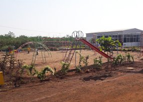 plots for Sale in , hyderabad-real estate in hyderabad-vana bhoomi
