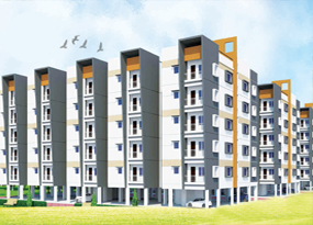 apartments for Sale in chintal, hyderabad-real estate in hyderabad-vasathi navya