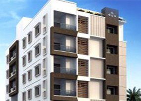 apartments for Sale in , vizag-real estate in vizag-venkata sai