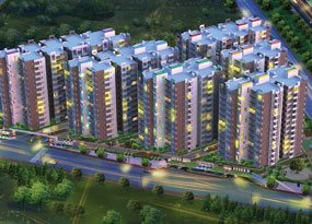 apartments for Sale in , hyderabad-real estate in hyderabad-vertex panache