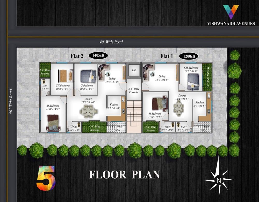 1504959469-layout-layout.jpg