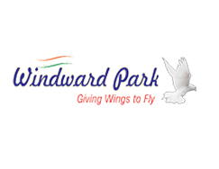 Windward Park Plots in Gudur Hyderabad