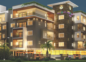 apartments for Sale in byrathi, bengaluru-real estate in bengaluru-yashaswinii meadoows