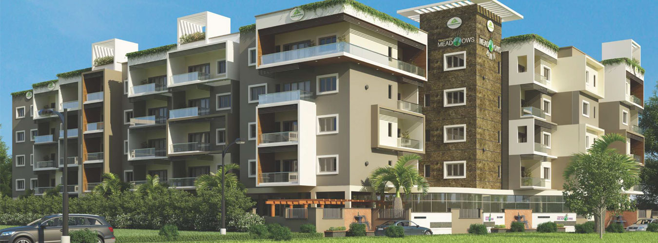 apartments for sale in yashaswinii meadoowsbyrathi,bengaluru - real estate in byrathi