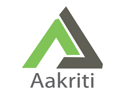 Aakriti in Hyderabad
