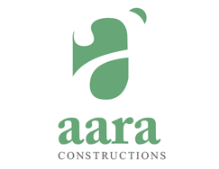 Aara Constructions in Hyderabad